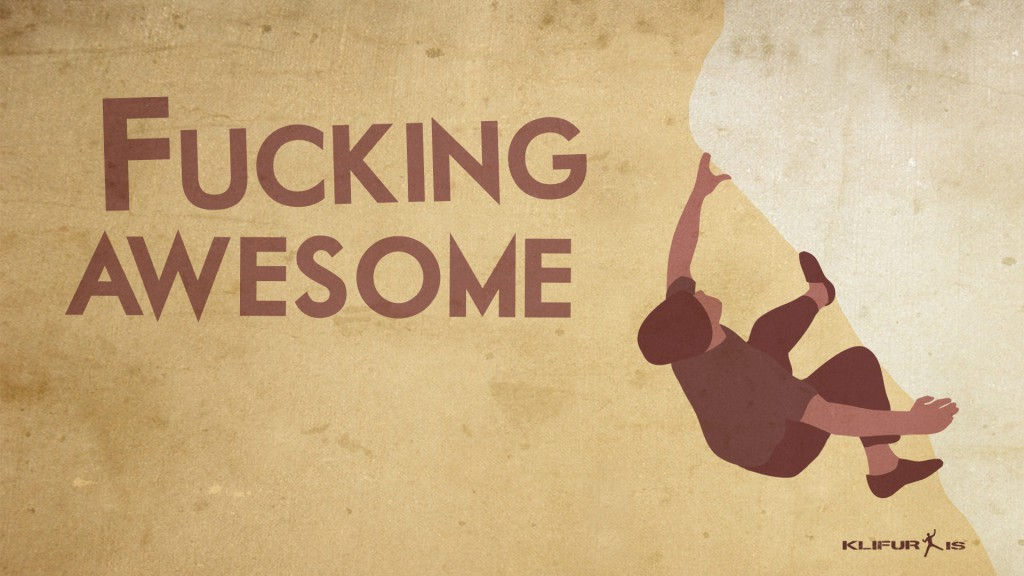 fucking-awesome_1920-1080