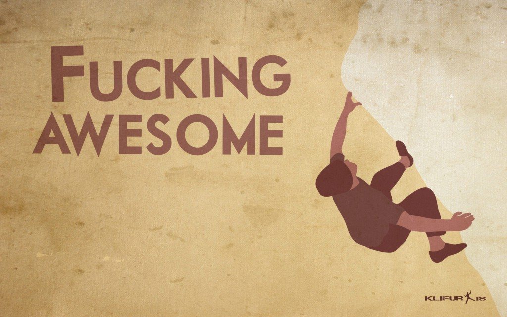 fucking-awesome_1920-1200